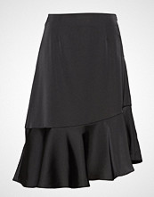 By Malina Ellie Skirt