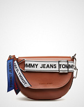 Tommy Hilfiger Tj Fun Leather Crossover
