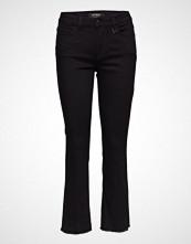 Mos Mosh Simone Kick Jeans