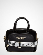 Tommy Hilfiger Corp Highlight Duffle