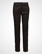 Pulz Jeans Evelyn Pant Skinny