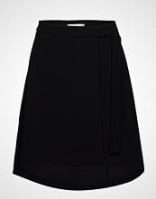 Tommy Hilfiger Jacky Wrap Skirt