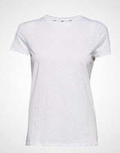Stig P Awa Organic T-Shirt