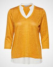 Fransa Pirexa 1 T-Shirt