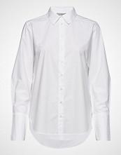 Hunkydory June Shirt