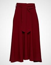 InWear Gianna Wide Skirt Hw