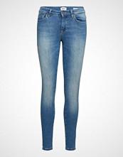 Only Onlshape Reg Sk Dnm Jeans Rea088 Noos