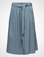 Esprit Casual Skirts Light Woven