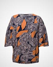 Marimekko Kastanja Amur Shirt