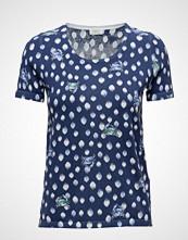 Gerry Weber Edition Pullover Short-Sleev