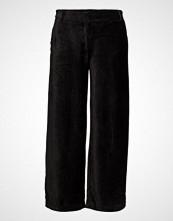 2nd One Eloise 107 Crop Pants