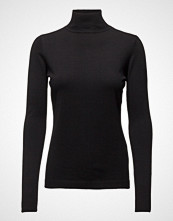 Minus Lana Roll Neck Knit
