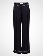 Just Female Pj Trousers
