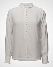 Modström Freddy Shirt
