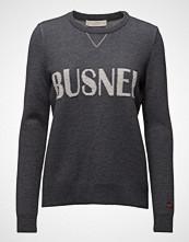 Busnel Marignac Sweater