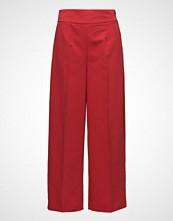 Vila Viconella Hw 7/8 Wide Pant