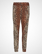 2nd One Miley 442 Leopard, Pants