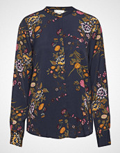 Second Female Carlico Shirt