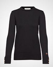 Busnel Elisa Sweater