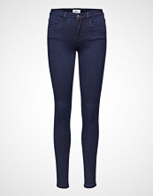 Only Onlroyal Reg Sk Dnm Jeans 101 Noos