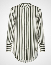 Second Female Landy Long Shirt