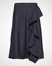 Just Female Lily Skirt
