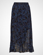 Just Female Alex Skirt