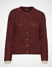 Selected Femme Slfruna Ls Knit Cardigan B