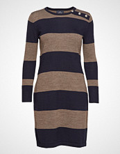 Park Lane Dress Merino