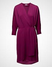 Filippa K Slinky Wrap Dress