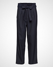 Just Female Lily Trousers