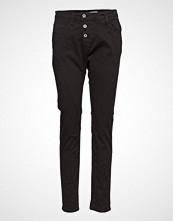 Selected Femme Slfida Mw Skinny Rinse Jeans W Noos