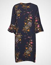 Second Female Carlico Dress