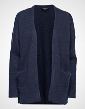 Selected Femme Slflivana Ls Knit Cuff Short Cardigan