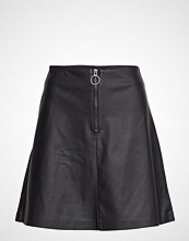 Vila Viffi Hw Short Skirt
