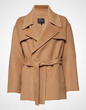 Andiata Seelia Coat