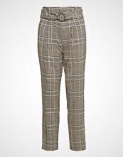 Second Female Binjo Hw Trousers
