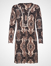 Ilse Jacobsen Tunic