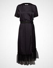 Holzweiler Nenet Dress