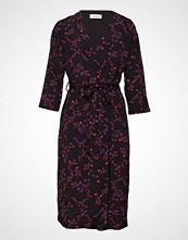 Modström Jesla Print Dress