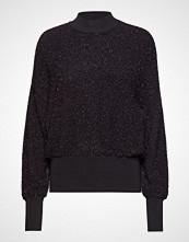 Yas Yasbene Knit Pullover