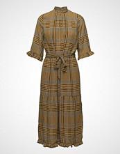 Yas Yasamalie Ss Dress