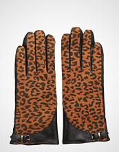 UNMADE Copenhagen Sylviane Glove