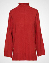 French Connection Ebba Vhari Mock Neck Jumper