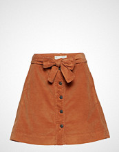 Odd Molly No Other Way Skirt