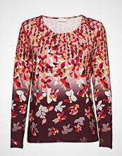 Gerry Weber T-Shirt Long-Sleeve T-shirts & Tops Long-sleeved Rosa GERRY WEBER