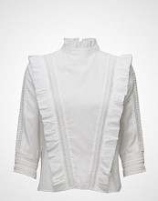 Notes du Nord Gina Blouse