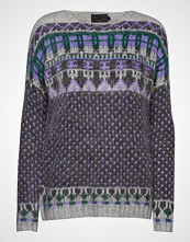 Pulz Jeans Giselle L/S Pullover