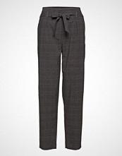 Saint Tropez Glen Check Pants