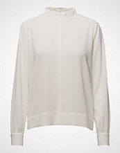 Second Female Dolly Blouse